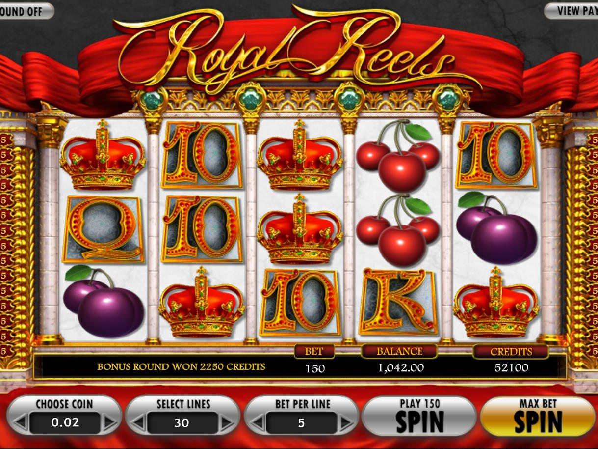 Gratis bonos de Net Entertainment gaming casinos-289186