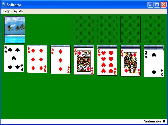 Gratis en Betclic juegos con naipes-424230