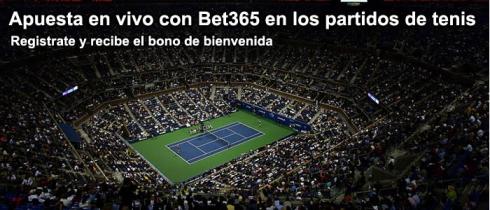 Gratis en Unibetcasino bet365 tenis-789240