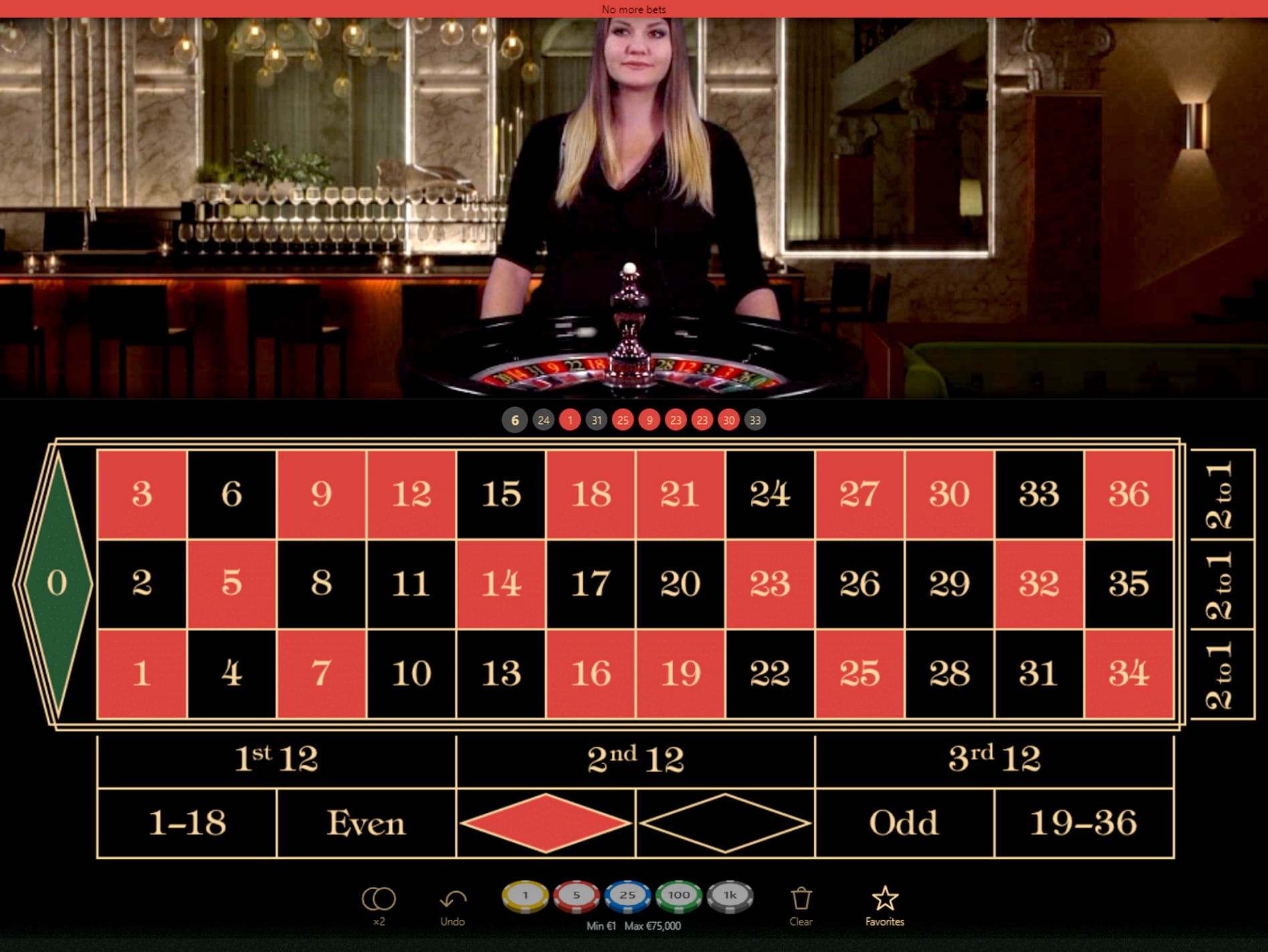 Gratis en Unibetcasino software ruleta electronica-597564
