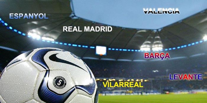 Gratis los juegos de Proprietary consejos para apostar en futbol-234936