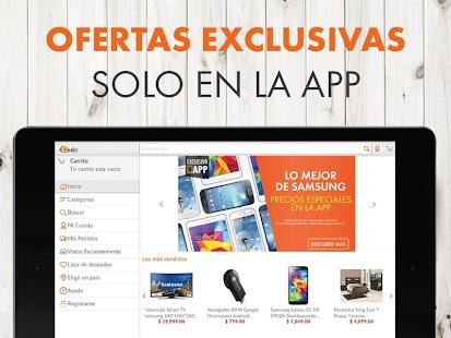 Gratorama paga giros gratis casino Colombia-275961