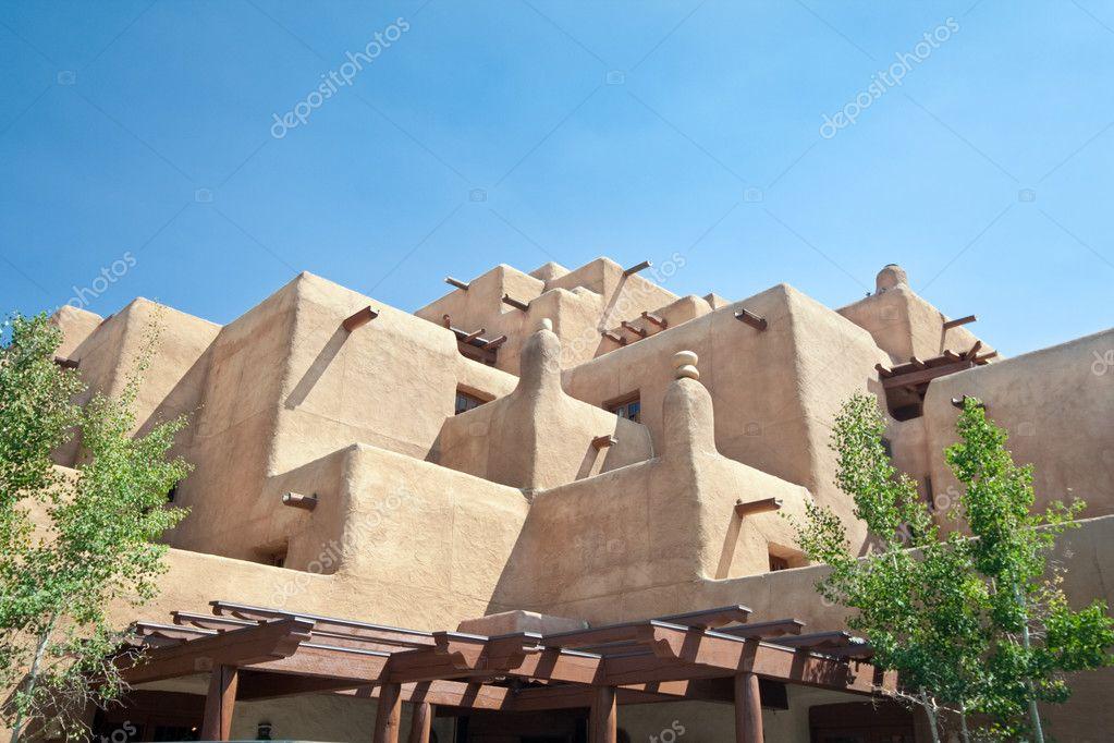 Gratorama paga reseña de casino Santa Fe-202691
