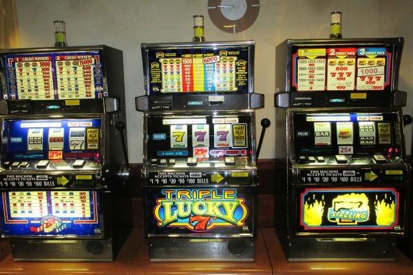 Habichuelas tragamonedas casino online confiables La Serena-535462