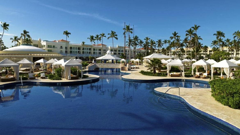 Hills casino mejores Dominicana-216303