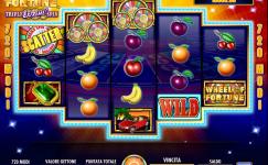 Igt slots descargar gratis casino con tiradas en Puebla-615889