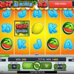 Igt slots descargar gratis casino con tiradas en Puebla-823974
