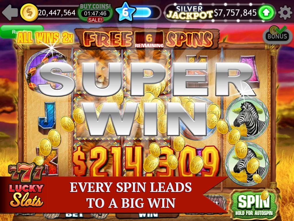 Información Codificada casino lucky gratis-922710