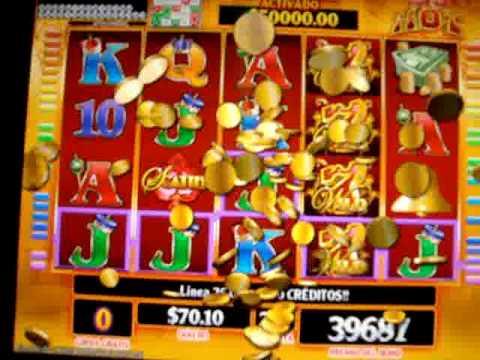 Información Codificada casino lucky gratis-998342
