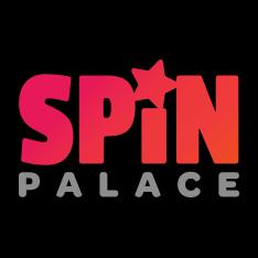 Informe Platinum Play casinos online que aceptan paypal-345455
