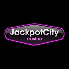 Informe sobre 888 casino jackpot city-498023