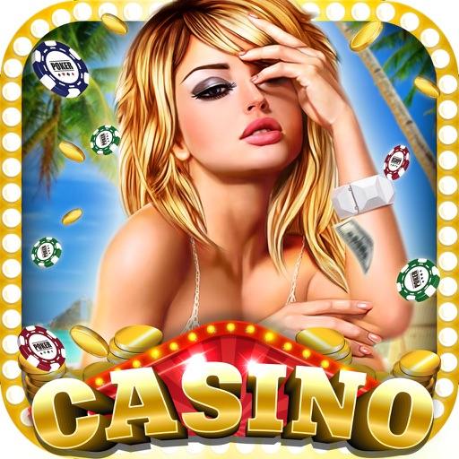Ipod casino Portugal tragamonedas las mas espectaculares-806739