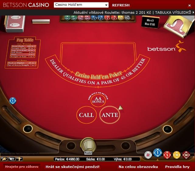 ISoftBet betive com casino betsson-874453