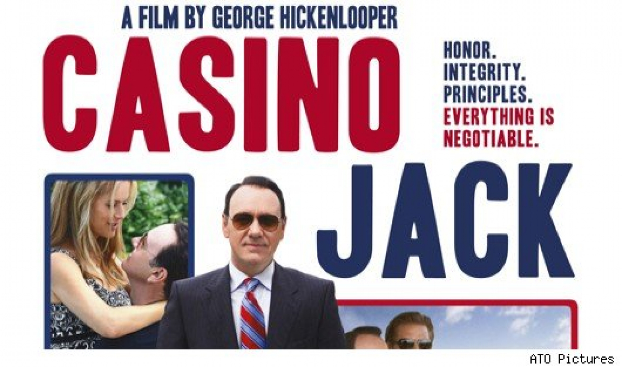 Jack casino net online OpenBet-385766