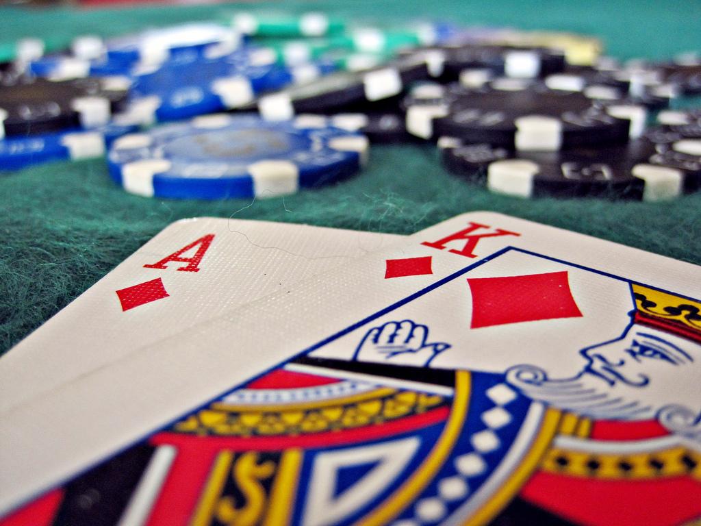 Jack point casino bUSCADOR online-768475