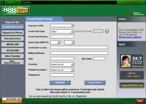 Jackpot city casino espanol bono cashback-855761