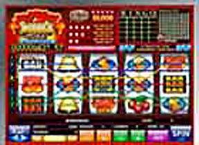 Jackpot city casino espanol casino888 Venezuela online-109530