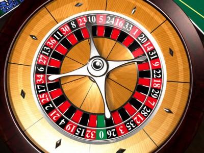 Jackpot city es confiable blackjack en vivo-343062