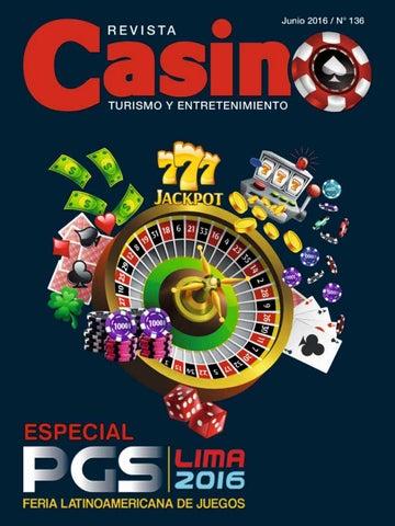Jackpot city es confiable comparación con competidores casino-260352