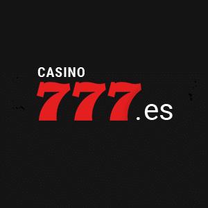 Jackpot city es confiable comparación con competidores casino-749669