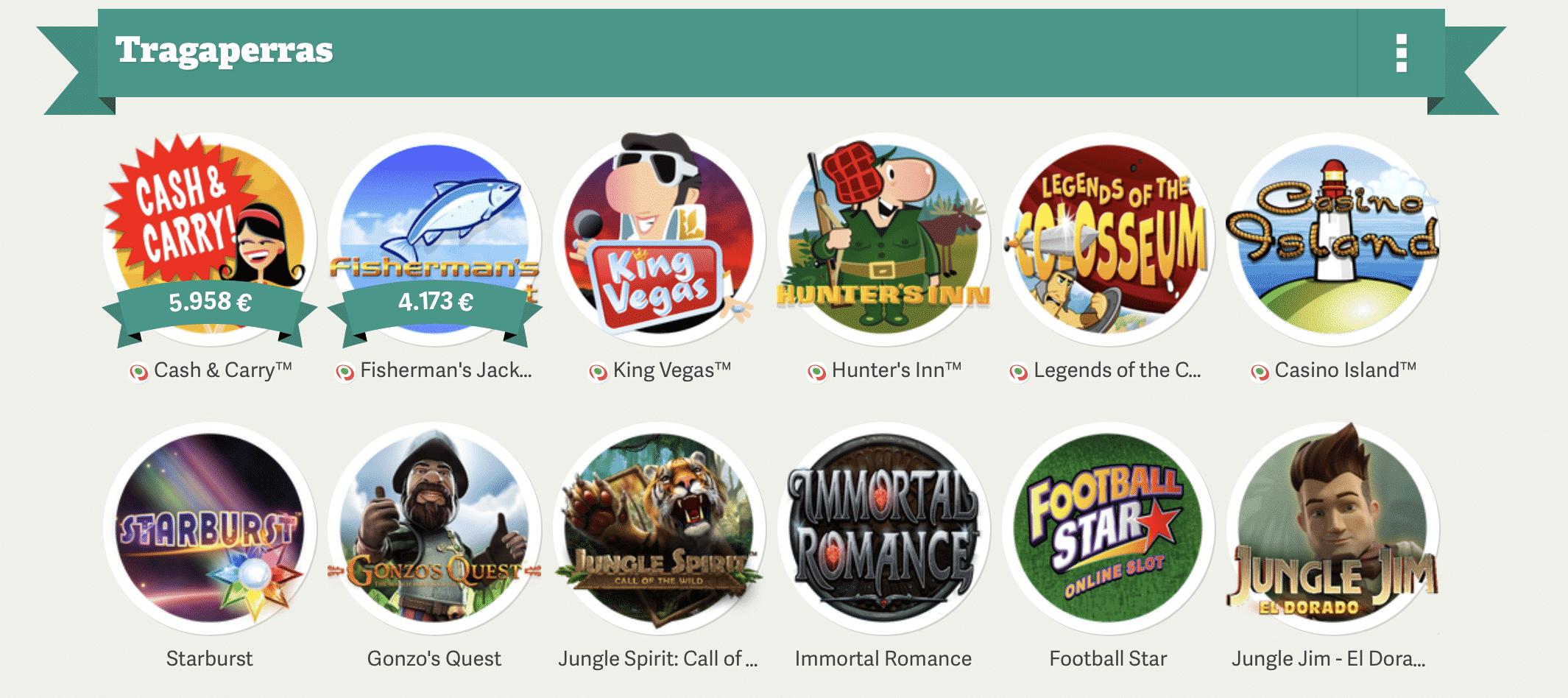 Jackpot city es confiable unibet bonos casino en vivo-749978