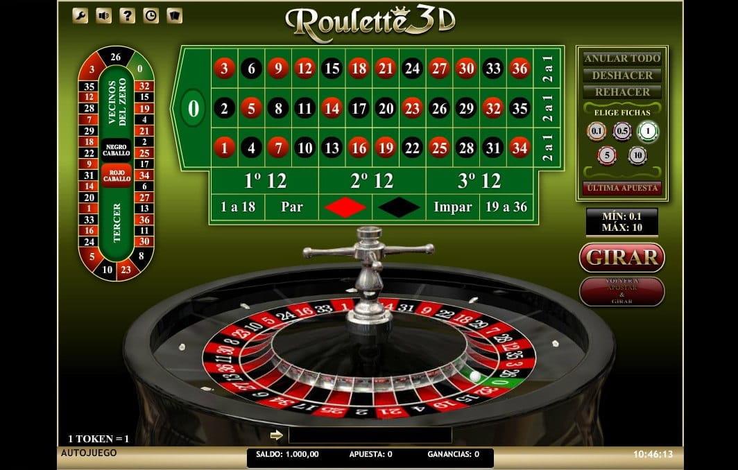 Jackpot city reintegros reseña bwin Sports casino-528757