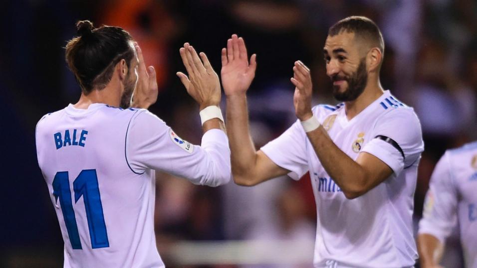 Jackpotcasino net real Madrid apuestas-750898
