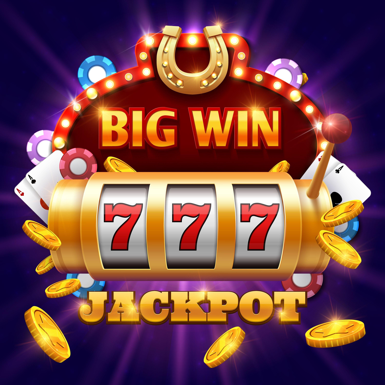 Jackpotcasino net suerte casino com-745715