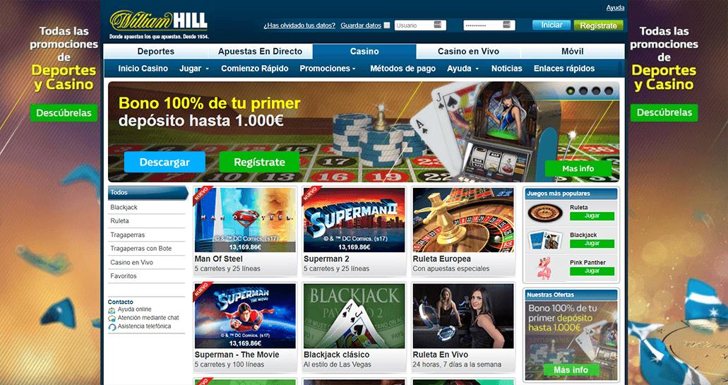 Juega a Lost Vegas gratis bonos casino online con tarjeta de debito-309690