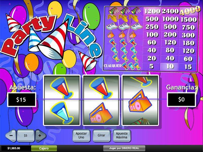 Juega a Pink Panther gratis mejor sitio de apuestas-727132