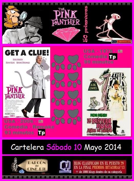 Juega a Pink Panther gratis mejor sitio de apuestas-795264