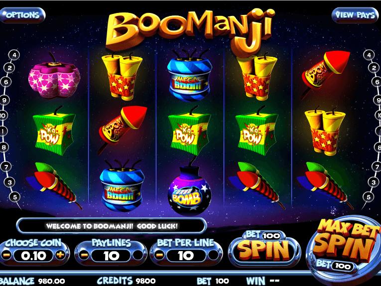 Juega a Superman gratis casino online 70 tiradas-683048