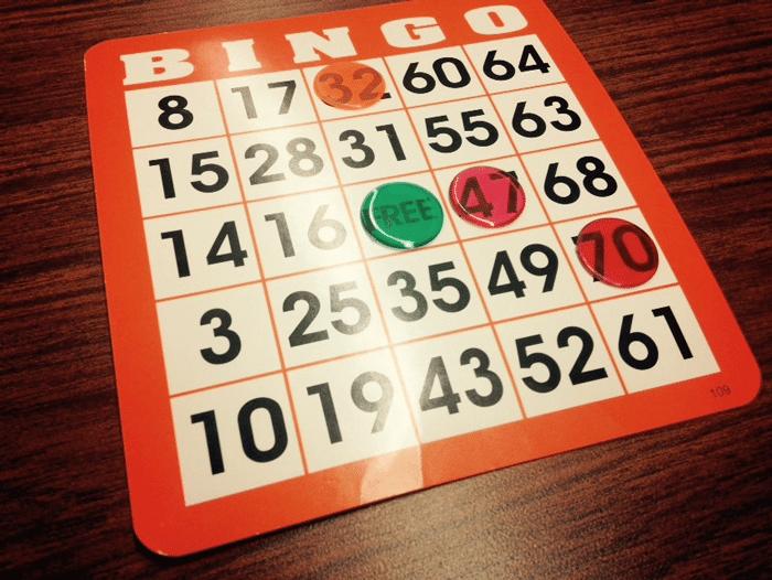 Juego casino gratis lost los mejores on line de Guatemala-716039