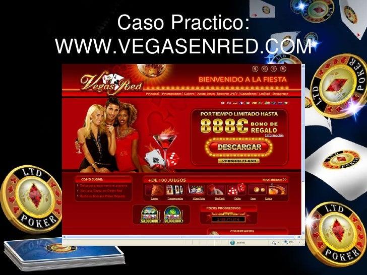 Juego con créditos gratis bingo on line español-592938