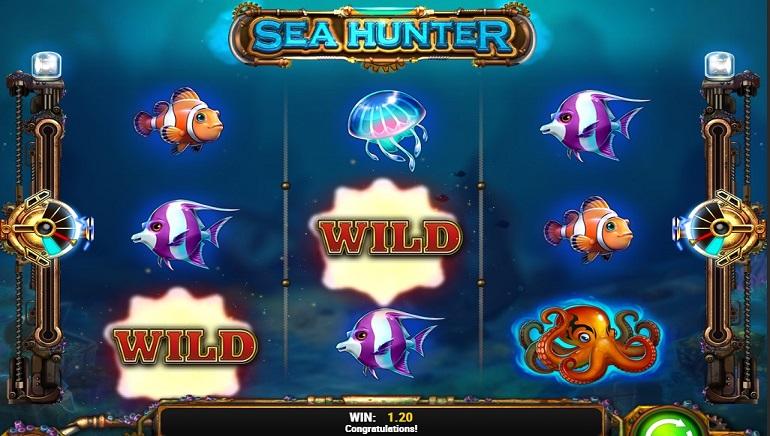 Juego online en Colombia play 888 casino-917822