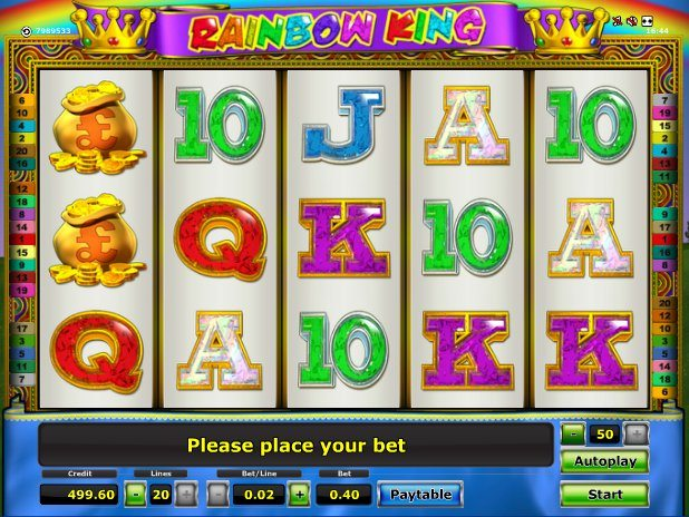 Juego pharaoh tragamonedas gratis la lista de casino pícaros-734349