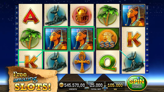 Juego pharaoh tragamonedas gratis la lista de casino pícaros-653249