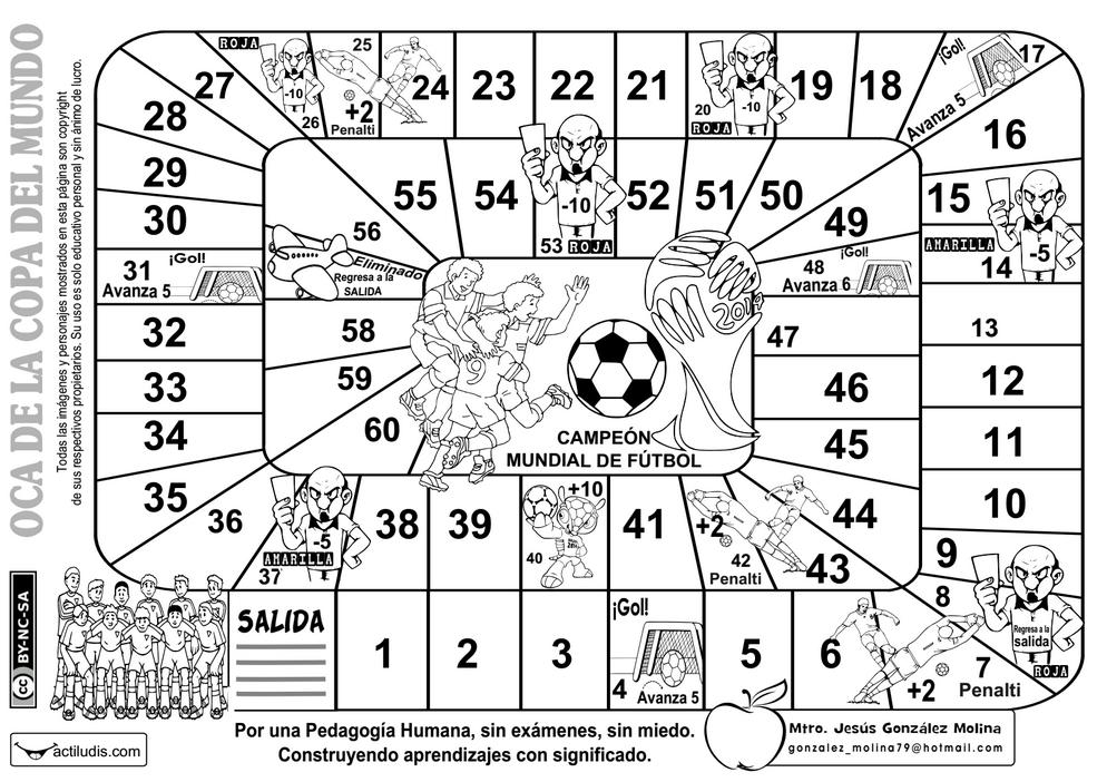 Juego revisa estrategias como jugar 21 en casa-601929