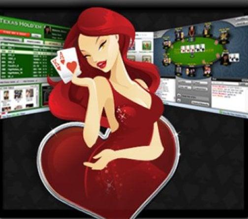 Juegos betBigDollar com la mejor sala de poker online-616529