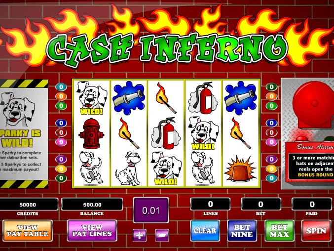 Juegos betspin com tragamonedas fire light-926557