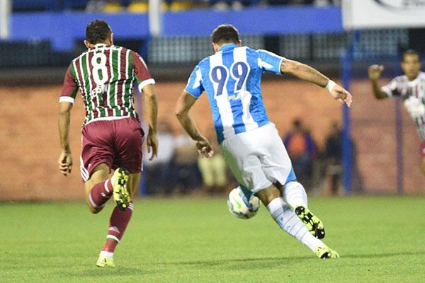 Juegos BGaming pronosticos futbol apuestas deportivas-415724