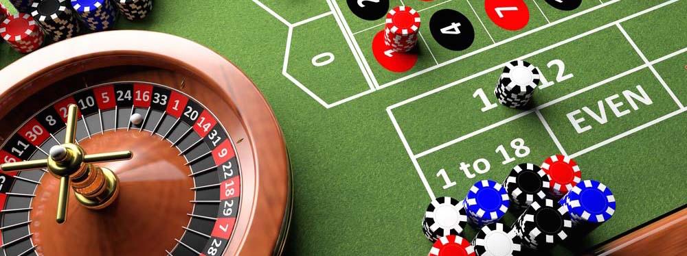 Juegos bingo com como ganar en la ruleta-304820