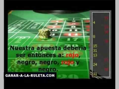 Juegos bingo com como ganar en la ruleta-957601