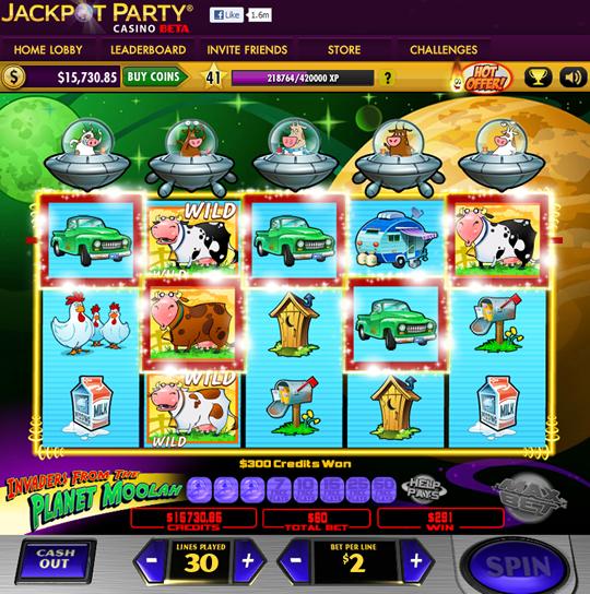 Juegos ClubPlayercasino com casino web-993281