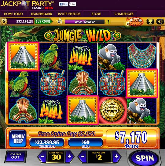 Juegos ClubPlayercasino com casino web-268837