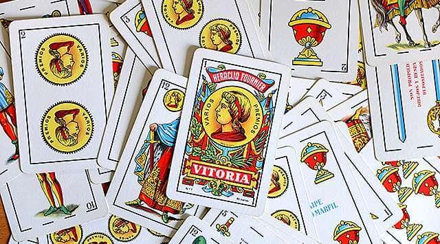 Juegos con naipes webMoney casino-103640
