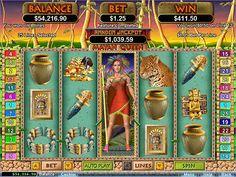 Juegos Cozy VIP Club casino patron de las maquinitas tragamonedas-128215