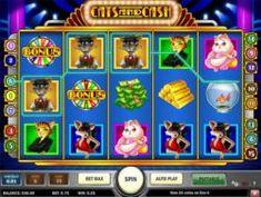 Juegos Cozy VIP Club casino patron de las maquinitas tragamonedas-464861