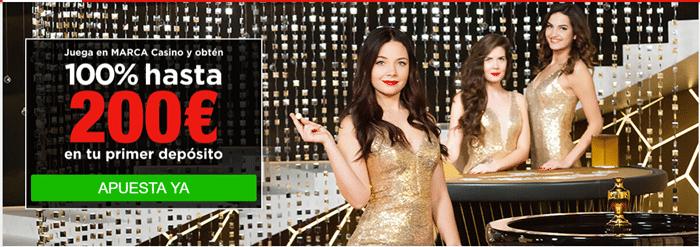 Juegos de azar en linea casino online Costa Rica opiniones-781441