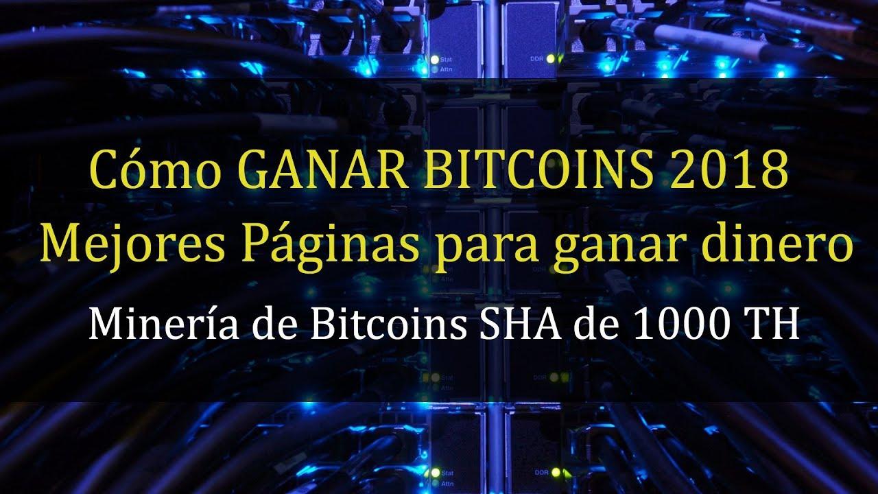 Juegos de azar gratis casino online confiables Honduras-171812